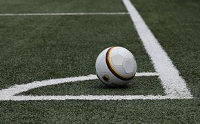 Мостовой предложил из-за коронавируса сократить зарплаты российским футболистам
