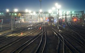 В правительстве РФ рассматривается возможность прекращения авиа и железнодорожного сообщения внутри страны из-за коронавируса