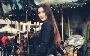 Дочь Анастасии  Заворотнюк в связи с пандемией  коронавируса вспомнила классика и  обратилась к пользователям сети