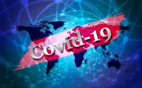 Вирусолог объяснил, когда пик эпидемии коронавируса наступит в России