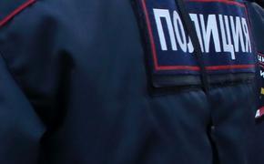 В Москве ищут женщину с подтвержденным коронавирусом, сбежавшую с домашнего карантина