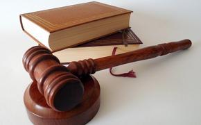 Нарушителя домашнего карантина лишили гражданства