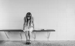 Неделя выходных на деле грозит не отдыхом, а депрессией
