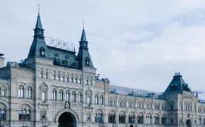 В ближайшие дни в Москве выходить на улицу можно будет при наличии спецпропуска