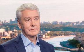 В Москве больше тысячи заразившихся коронавирусом