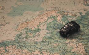 На автодороге Киров – Советск – Яранск произошло ДТП, пострадали три человека
