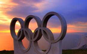 Япония договорилась с Международным олимпийским комитетом о дате открытия Олимпиады в Токио в 2021 году