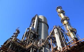 Цена  российской нефти Urals снизилась до  уровня 1999 года