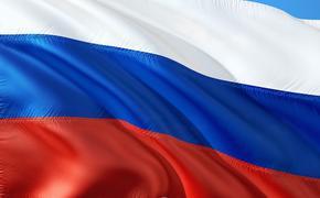 Иранский эксперт оценил возможность отмены санкций против РФ