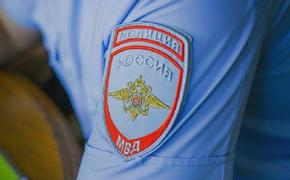 В МВД уточнили информацию о введении комендантского часа в Подмосковье