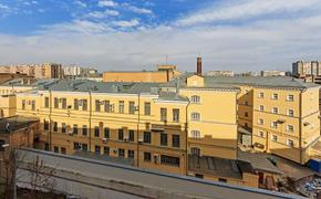 Как избежать заражения коронавирусом в российских тюрьмах