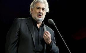 «Коронавирус дал осложнения», испанский оперный певец Пласидо Доминго доставлен в больницу