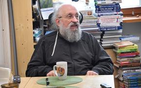 Анатолий Вассерман озвучил советы по защите от китайского коронавируса COVID-19
