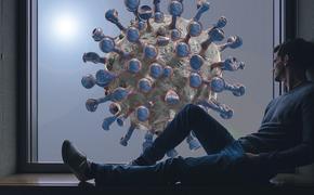 В Брянске заведено уголовное дело на граждан, заразивших коронавирусом четырех человек
