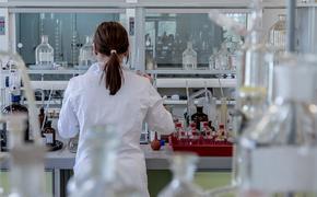 Эксперт объяснила, откуда берутся разные формы протекания коронавируса