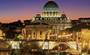 В Италии число зараженных коронавирусом превысило 101 тысячу