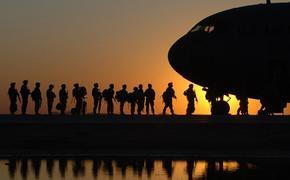 Весенний призыв в армию не будет перенесен