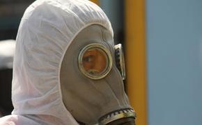 Возможное предсказание о китайском коронавирусе нашли в пророчествах Распутина