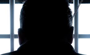 СИЗО переведены на казарменный режим. Свидания запретили из-за коронавируса