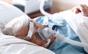 Ученые готовы лечить коронавирус с помощью высоких температур