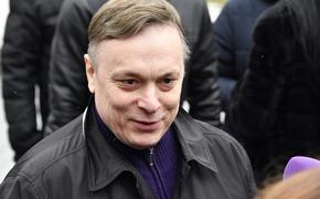 Разин с критикой отнесся к «коронавирусной» панике Кудрявцевой: «Если бы Лера не шастала где попало»