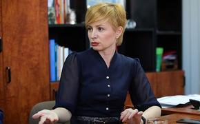 Кандидат на должность омбудсмена Челябинской области рассказала о планах