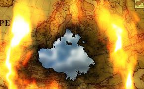 На Украине в среду резко взлетят цены