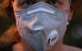 В Белоруссии число заразившихся коронавирусом сейчас составляет 163 человека