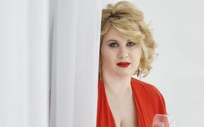 В Перми скончалась журналист Анастасия Петрова
