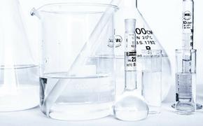 В России разработали высокоточный тест для выявления коронавируса