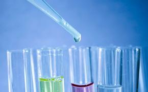 Скворцова назвала преимущества российского препарата от коронавируса