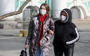 Опубликовано «пророчество Ванги» о создании в России лекарства от коронавируса