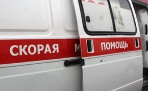 В Минске от коронавируса умер заслуженный артист Белоруссии