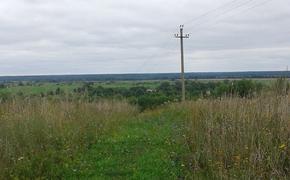Сказ об оживлении местности сельской. О том, как коронавирусная угроза «активировала» российские сёла