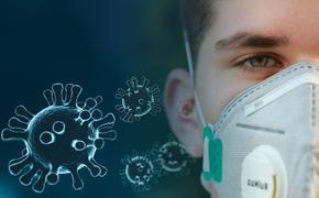 Нужно ли носить и как носить маску во время эпидемии коронавируса