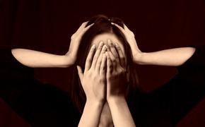 Эксперт: жители Подмосковья стали в шесть раз чаще обращаться к психологу