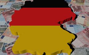 Жизнь после коронавируса: немцы ждут перемен
