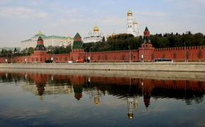 Власти Москвы не планировали завершать режим самоизоляции в конце апреля