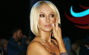 Лера Кудрявцева рассказала о результатах теста на коронавирус