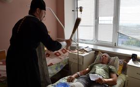 «Хотим лечить, но нечем», врач кубанской больницы рассказала о катастрофической нехватке средств защиты и оборудования