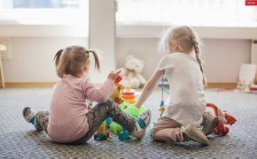 В Хабаровске из-за коронавируса появились нелегальные детские сады