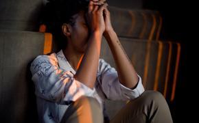 Как справиться с паникой и стрессом в период пандемии коронавируса