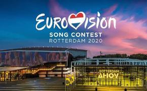 Организаторы Евровидения придумали замену конкурсу