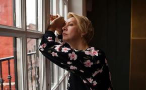 Татьяна Лазарева оказалась на операционном столе в Испании