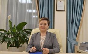 «У нее все симптомы»,  столичную чиновницу - директора московских МФЦ проверяют на коронавирус