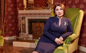 Сябитова прокомментировала идею не женить и не разводить россиян во время карантина