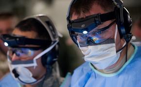 Известна дата начала испытаний российской вакцины от коронавируса на добровольцах
