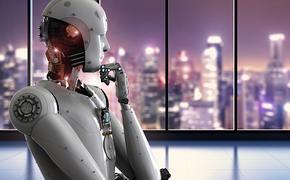 Ученые научили суперкомпьютер понимать эмоции и чувства людей