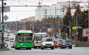 В Челябинской области могут ввести пропускной режим