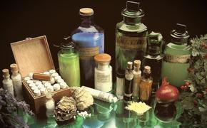 Поможет ли гомеопатия в борьбе с коронавирусом?